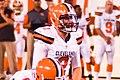 Cleveland Browns vs. Washington Redskins (20394628550).jpg