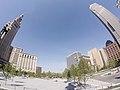 Cleveland Public Square (27142321630).jpg