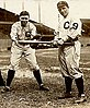 Cleveland indians 1916.jpg