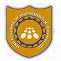 Clg logo.jpg