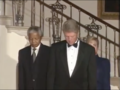 Clintons host state dinner for Mandela in 1994 J.png