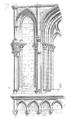 Clocher.Vezelay.2.png