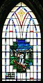Clonard RC Church St Finian 05 2007 08 26.jpg