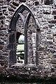 Clonmacnoise, Irland, Bild 5.jpg