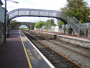 Clonmel railway station 2.jpeg