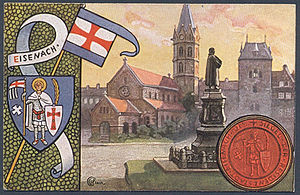 Closs Künstler-AK Eisenach.jpg