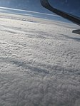 Clouds from Boeing.jpg