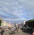Clouds over Nyhavn (7530346374).jpg