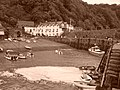 Clovelly Harbour (2549548316).jpg