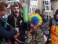 Clownerie (12270187856).jpg
