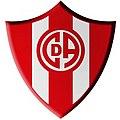 Club Deportivo Alpachiri y Biblioteca Popular.jpg