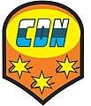 Club Mutual Crucero del Norte logo.jpg