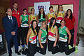 Club Voleibol Murillo - Temporada 2013-2014.JPG