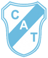 Club temperley logo.png