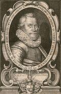 Philippus Cluverius