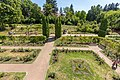 Cluj-Napoca Botanical Garden-9957.jpg