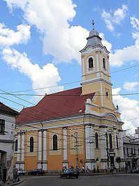 Cluj-Napoca Evangelical Church.jpg