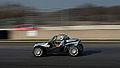 Coaching avec Mike Parisy au volant d'une SECMA F16 ! Circuit Paul Armagnac, Nogaro le 14 mars 2014. Image Picture Photo (13172258264).jpg
