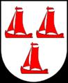 Coat of Arms of Kintai.png
