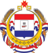 Coat of Arms of Mordovia.png