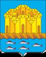 Coat of Arms of Sviyazhsk (Tatarstan).png