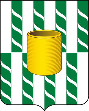 Venyov - Image: Coat of Arms of Venyov (Tula oblast)