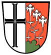 Coat of arms of Hammelburg