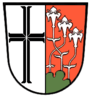 Coat of arms Hammelburg.png