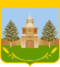 Coat of arms Sam-obl-borsky region.png