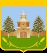 Coat of arms Sam-obl-borsky region.png