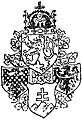 Coat of arms from Bohemia's Claim to Independence.jpg