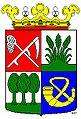 Coat of arms of Tytsjerksteradiel.jpg