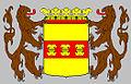 Coat of arms of Wijk bij Duurstede.jpg
