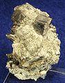 Cobaltite-LTH72A.JPG