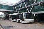 Cobus 3000, aéroport de Strasbourg-Entzheim.jpg