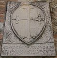 Cocco Griffi's Pisan Cross.jpg