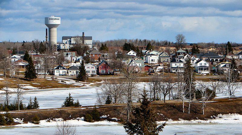 File:Cochrane Ontario 2.JPG