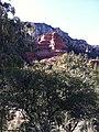 Coconino County, AZ, USA - panoramio (65).jpg