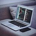 Coding (Unsplash).jpg