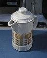 Coffee pot (AM 1987.198-1).jpg
