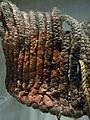 Coiffe Congo-Musée du quai Branly (1).jpg