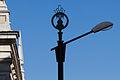 Coimbra lamppost (9999754675) (2).jpg