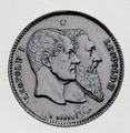 Coin BE 1F 50years independance obv 30.png