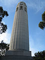Coit Tower-San Francisco.jpg