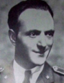 Col. Mario De Bernardi MD.png