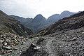 Col des Mulets avec vue sur le Pic d'Arraillé.jpg