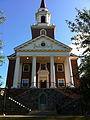 Colby College Lorimer Chapel.jpg