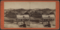 Cold Spring Station, by E. & H.T. Anthony (Firm) 2.png