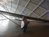 Colditz glider replica