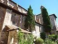 Collégiale Saint-Salvy (Albi) (2).jpg